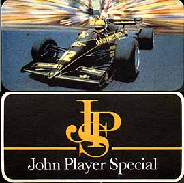Jim Clark Amp Lotus Items